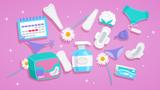 От прокладок до контрацептивов: 5 средств для женщин, за которыми неловко ходить в аптеку