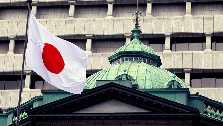 Премьер Японии выразил сожаление об отсутствии мирного договора с РФ