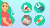 Что купить в аптеке, чтобы беременность прошла легко?