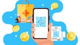 Кешбэк 30% на товары месяца: возвращаем часть стоимости при заказе через «Все аптеки» (май 2021)