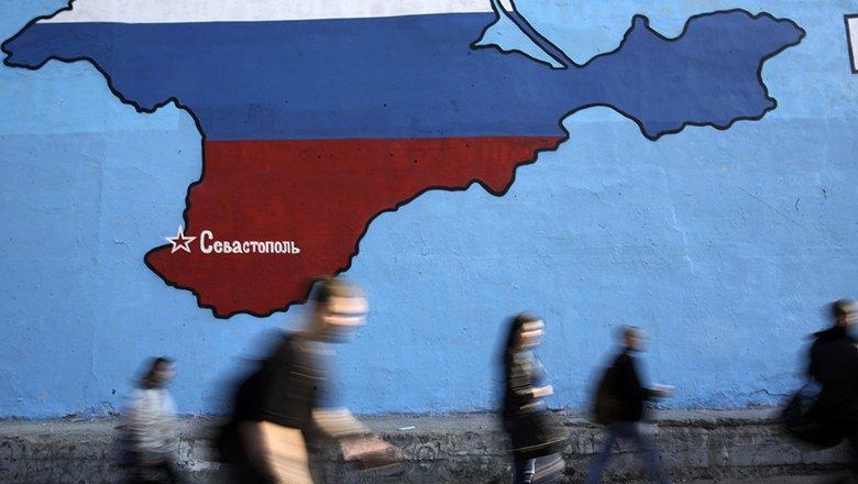 Крым обратится в ООН из-за ситуации с водоснабжением