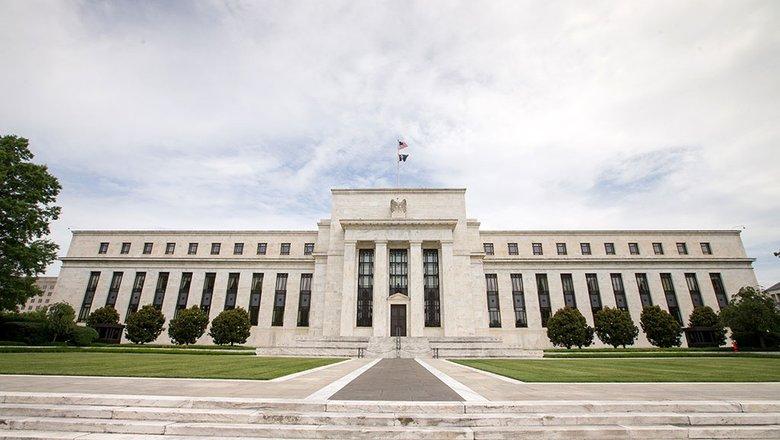 В ФРС США назвали условие для изменения ставки