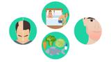 Облысение, импотенция, авитаминоз и проблемы с кожей: кому грозят и как предотвратить?