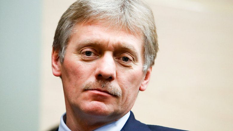 Кремль разъяснил критерии оценки работы губернаторов