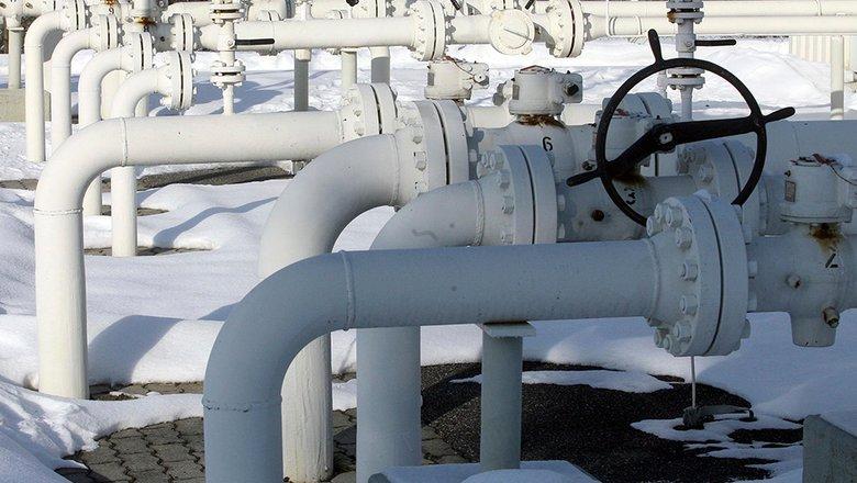 Госдеп допустил введение новых санкций против «Северного потока — 2»0