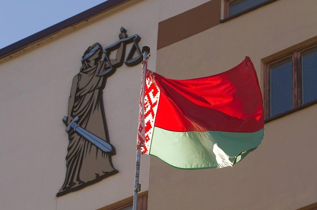 ЕЭК дала Беларуси восемь месяцев на отмену госрегулирования цен