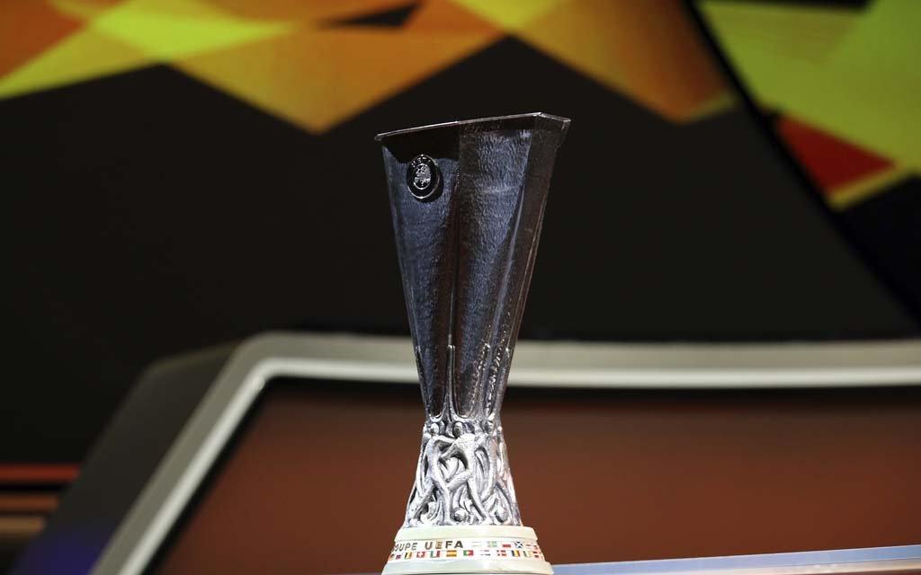 Бильбао из-за отмены матчей Евро получит право провести финал Лиги Европы