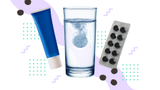 5 наборов лекарств, которые спасут от похмелья