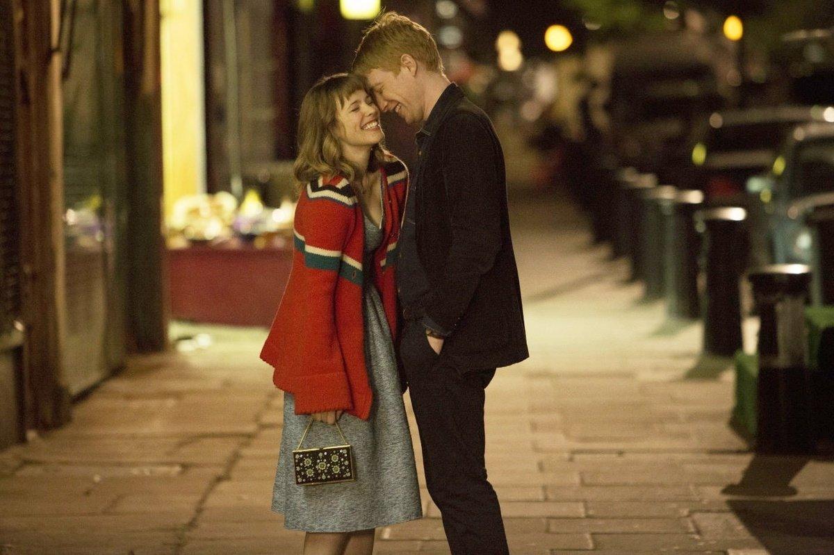 Бойфренд из будущего (About Time, 2013) смотреть онлайн в хорошем HD качестве, отзывы, кадры из фильма, актеры - Кино Mail.ru
