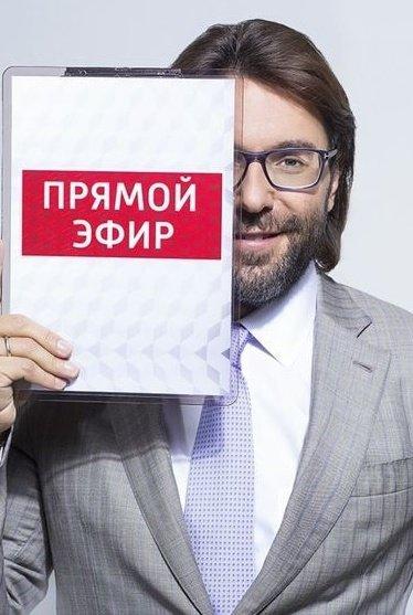 онлайн ток шоу лифт как место для знакомства