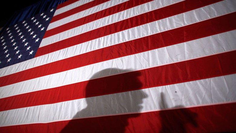 СМИ: лидеры республиканцев в Сенате США не хотят, чтобы итоги выборов оспаривали