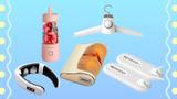 10 товаров для вашего здоровья с AliExpress