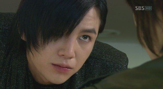 Кадры из фильма ты прекрасен корейский сериал все серии