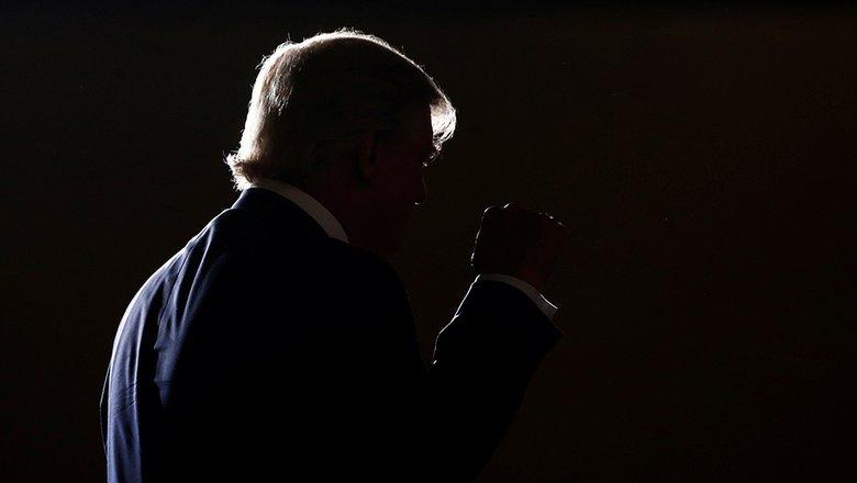 Суд в Джорджии вновь отклонил иск Трампа с требованием пересмотра результатов выборов