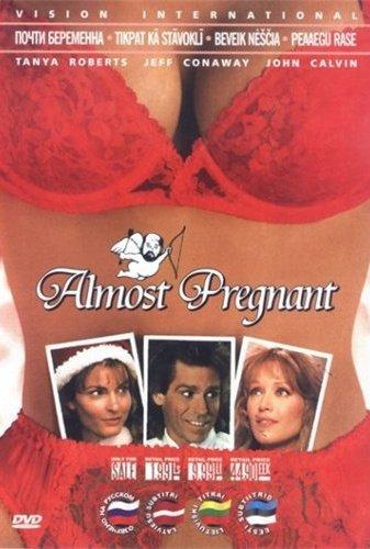 Фильм почти беременный