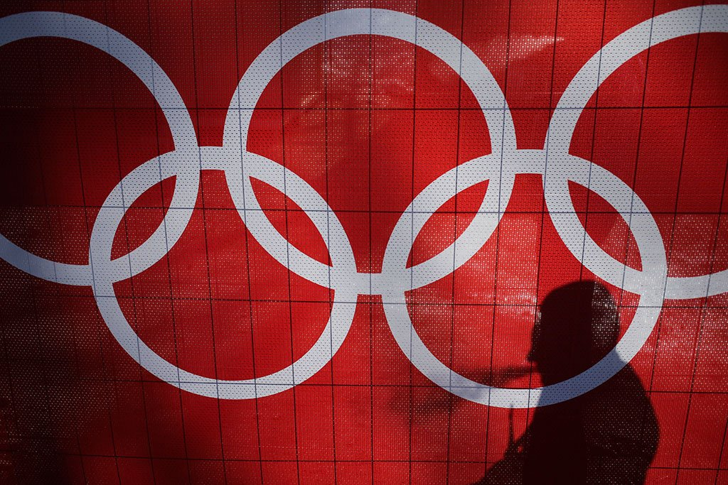 В Госдепе заявили, что США не приняли решения относительно Олимпиады в КНР
