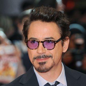 Роберт Дауни-мл. (Robert Downey Jr.): биография, фото - Кино Mail.ru