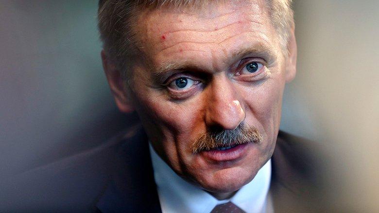 Кремль допустил введение «безальтернативых» мер из-за вакцинации от COVID