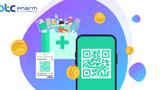 Кешбэк до 15% на препараты от «Отисифарм»: вернем деньги при заказе через «Все аптеки» (март – май 2021)