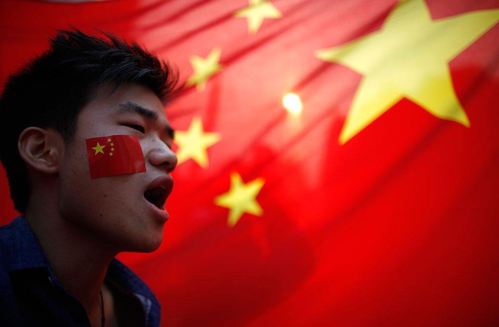 МИД Китая предостерег США от политизации спорта и Олимпийских игр в Пекине