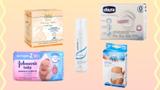 Что купить перед родами, чтобы проще жилось после: 10 самых нужных вещей из аптеки