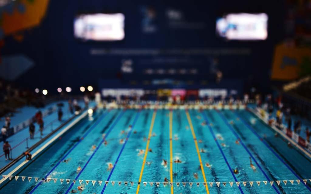 ОКР потребовал пояснения по бану пловцов перед Олимпиадой: «Речь идет о событиях, якобы имевших место 6 лет назад. Информация была доступна еще весной 2020-го»
