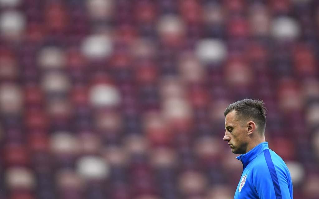 ЦСКА снова проявил характер! Олич — в двух шагах от победы в Кубке России