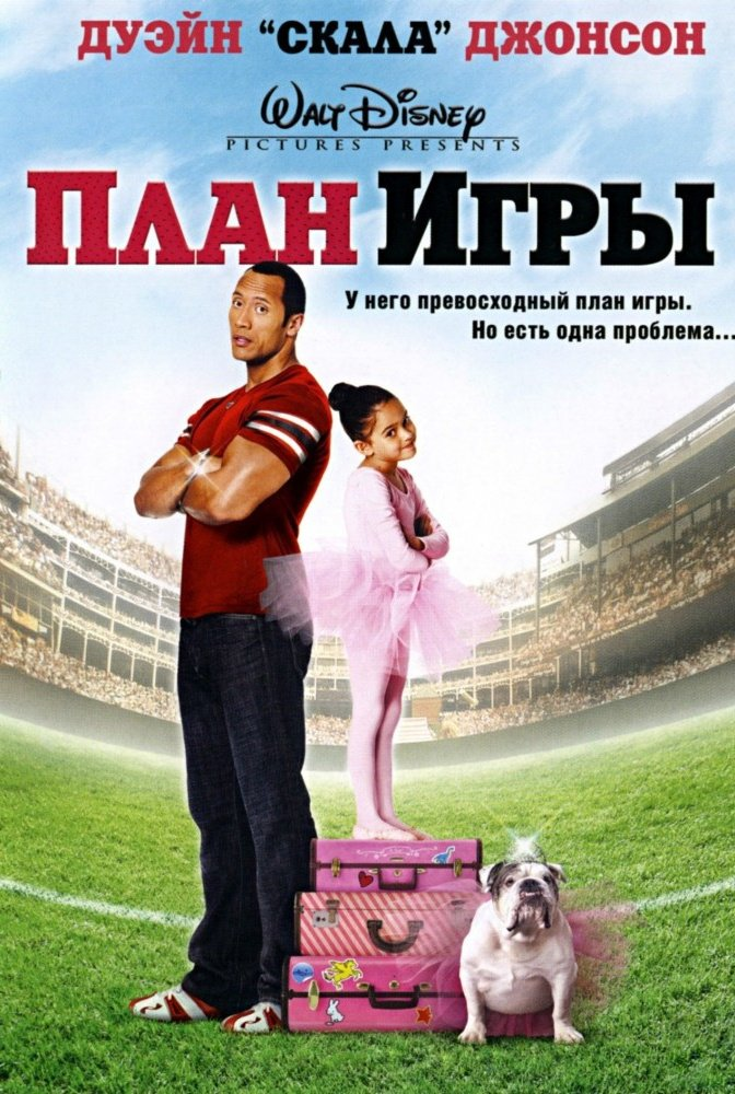 Семейные фильмы в hd качестве