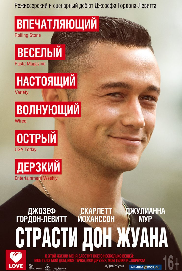 Смотреть бесплатно русское порно ролики с матами