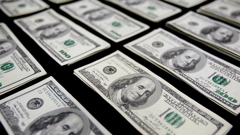 В МВФ назвали условия для предоставления денег Украине0