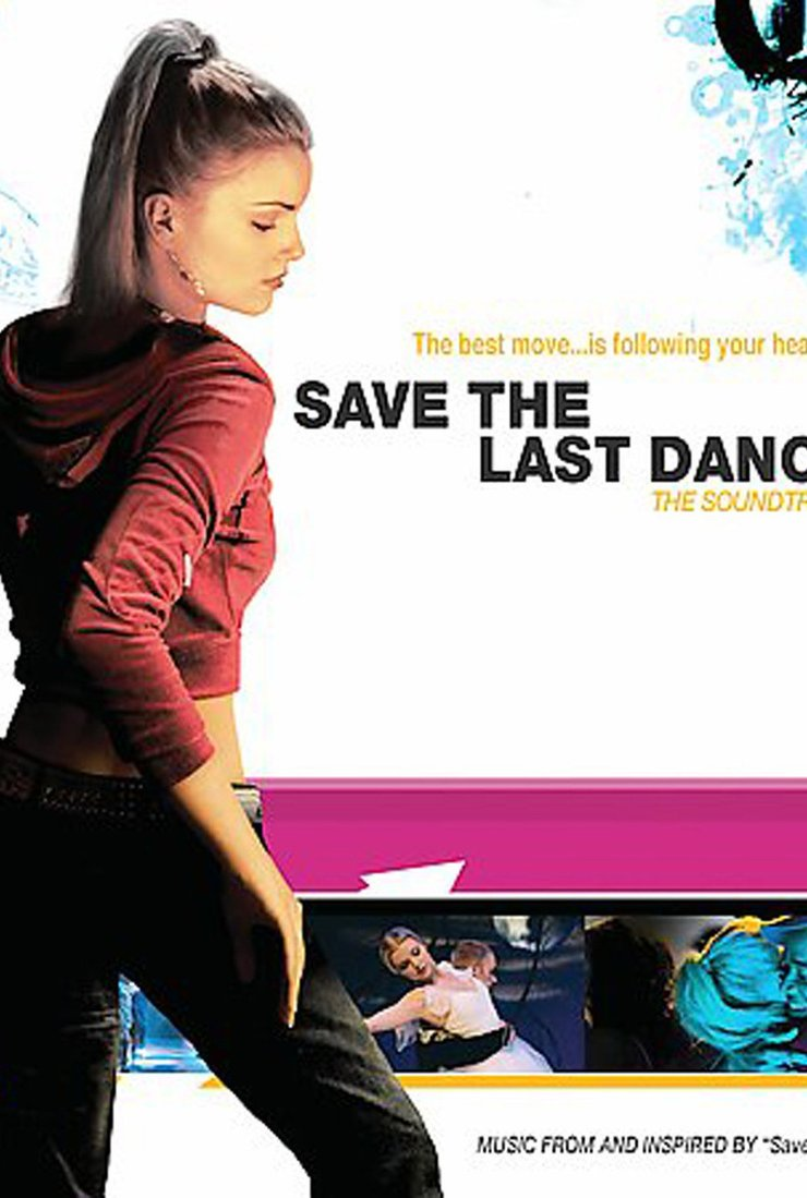 save the last dance Save the last dance thank you to karen for telling me about the house in the suburbs location (0:02) sara's house in the suburbs.